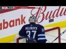 San Jose Sharks vs Winnipeg Jets - January 7, 2018 Game Highlights NHL 2017/18