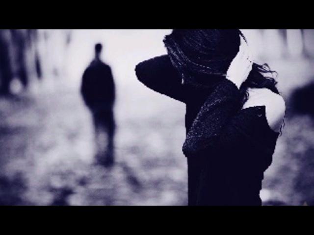 5 Sound Ayzik Lil Jovid x Mc Shahik - Дига шуд рахи мо 2017