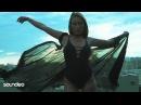 House KSMK - Forget All — Музыка для YouTube / Без авторских прав / АП