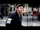 Incredible Street Performers Videos AMAZING PEOPLE YOU MUST TO SEE!!!