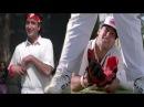Отрывок Не надо бояться любить Pyaar Kiya To Darna Kya Крикетный матч в колледже