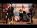 Chester Bennington sings Pretty Penny Stone Temple Pilots