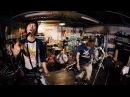 Hi-STANDARD -All Generations(OFFICIAL VIDEO)