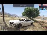 Rockstar Stream - Tyler the Creator &amp Danny Brown (+Taco &amp Jasper) play GTA V, Sep 22, 2015