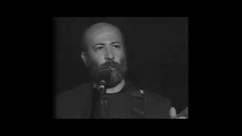 Александр Розенбаум - По первому сроку / Корабль конвоя