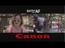 Dual Pixel CMOS Teknolojisi-Canon