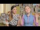 Disney Trucchi di Trucco con Alex Co Un trucco perfetto per una festa in maschera Episodio 2
