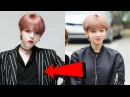 This Male Idol Went Viral After Being Mistaken For A Girl