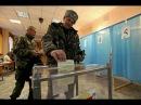 Крымская Региональная общественная организация Поисковое объединение ТАВРИЯ