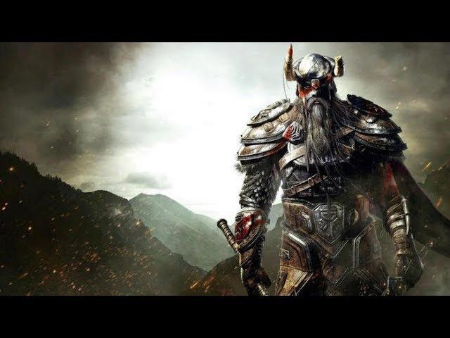 04 Викинги - Королевства викингов / Viking Kingdoms