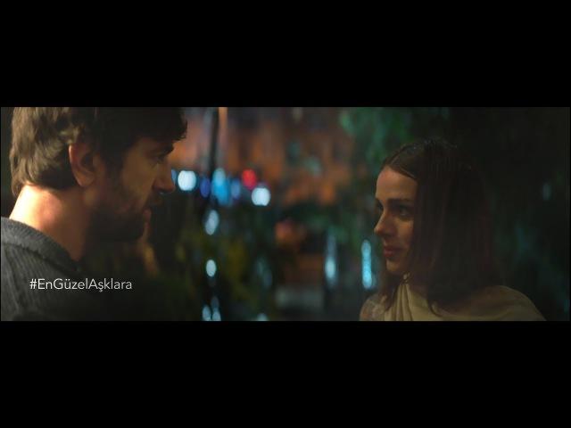 Enza Home EnGüzelAşklara 2018 Yeni Reklam Filmi