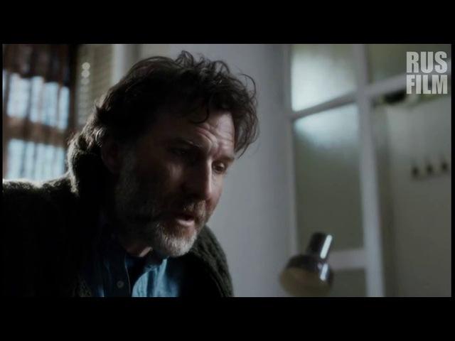 Silent Witness.s20e05.400p.HDTVRip.RusFilm