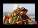 Кыпчаки кто они Казахи, Узбеки, Татары или Киргизы??