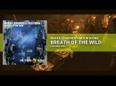 Miikka Leinonen feat Kim Kiona - Breath Of The Wild Trance