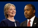 Ben Carson  EXPOSES Hillary  Clinton And  Drops Video She  Can't Explain