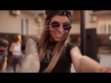 Ricardo Villalobos x Stathis Lazarides, Archie Hamilton-Everywhere You Go (AJ Christou's Mormonian Grey Edit)