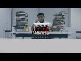 Jacky - Jungle Book (Music Video)