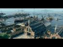 TOP 10 New STRATEGY Games 2017 2018 RTS War Civilization Management City Building