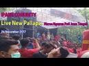 Live New Pallapa, IPANG COMUNITY Maron Ngawen Pati Jawa Tengah 1
