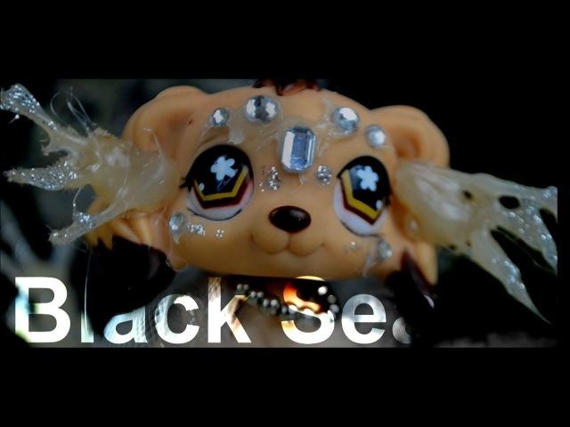 LPS MV: Black Sea (10,000 sub special)