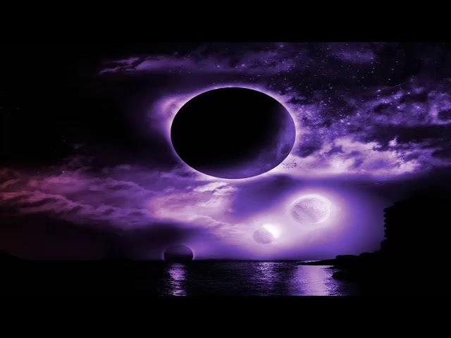 The 11~11 Gateway ~ Resurrection Spiral
