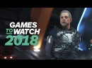 Squadron 42: See Mark Hamill in Action in Star Citizen's Space Combat Spin-Off - IGN First
