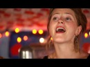 T SISTERS - Youll Be Fine Live at High Sierra Music Festival 2014 JAMINTHEVAN