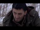 Приключенческий боевик,Фильм ПОСЛЕДНЕЕ ПУТЕШЕСТВИЕ СИНДБАДА,серии 1-6,про секретных агентов
