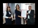 SkyWay Получены сертификаты ISO 90012015 и СТБ ISO 9001-2015. Что это дает