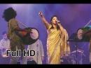 Na jani kon Oporadhe   Satta   Bangla New Song 2017   Full HD   Momtaz   Projapoti Music Bengali