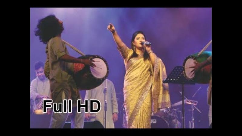 Na jani kon Oporadhe | Satta | Bangla New Song 2017 | Full HD | Momtaz | Projapoti Music Bengali