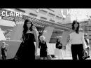 НОВАЯ АРАБСКАЯ ПЕСНЯ Arabic remix Derya Ürkmez iki Aşık 2018
