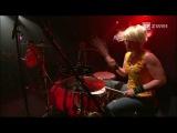 Eagles of Death Metal - Live @ Montreux Festival 2005 Full concert