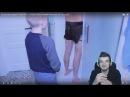 Не детское видео СМОТРЕТЬ ТОЛЬКО ВЗРОСЛЫМ Наглости нет предела l Реакция на Д...