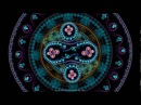 Vipassana Meditation Music Tones - Mindfulness, Awareness, Inner Peace, Self-Renewal, Relaxation