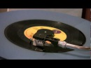 Renaissance - Carpet Of The Sun - 45 RPM - Live at Carnegie Hall