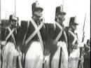 Soldato napoletano 1860 Vive 'o 'rre