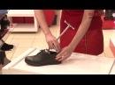 5 способов растянуть обувь Советы от экспертов Next Step