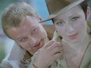 Адам женится на Еве. 2 серия 1980. Комедийная драма Фильмы. Золотая коллекция