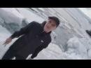 Топ 10 видео Тимура Гатиятуллина