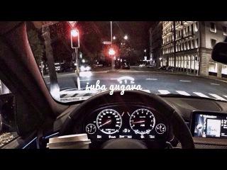 Eminem - Shake That ft. Nate Dogg (Flutag Remix)