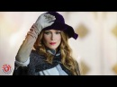 Karolina Goceva Dve Liri Official Lyrics Video