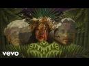 Hermanos Inglesos - Self Control ft. Lara Chedraoui