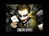 Tha Playah - Bounce Back (Original Mix)