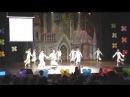 Copilărie Dance KUPALINKA