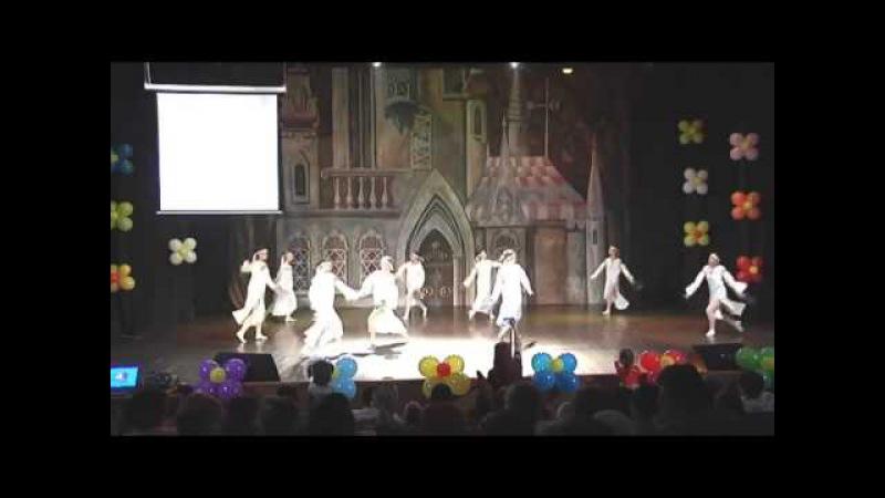 Copilărie-Dance__KUPALINKA