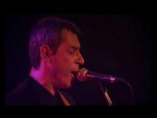 lutece borgia sings skinhead man