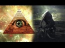 Prophet Muhammad Predicted The Illuminati (100% PROOF)