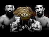UFC 221 PROMO