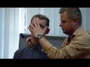 Гипноз негипнабельного   Как гипнотизировать   Как загипнотизировать любого человека